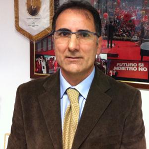 Antonio Di Capua