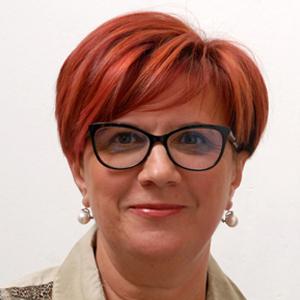 Adriana Di Martino