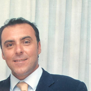 Giuseppe Lazzerini
