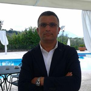 Domenico Grazioso