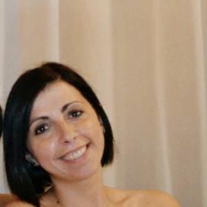 Daniela Amoroso