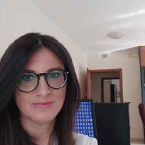 Linda Pagliuca