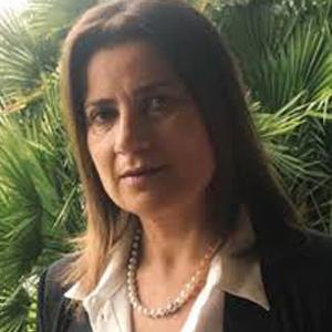 Mariella Rutigliano