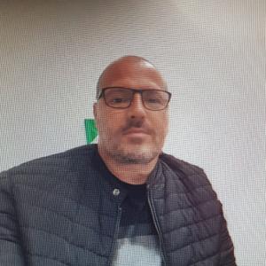 Massimo Graziano