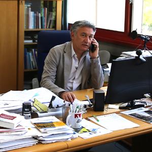 Giovanni Solimene